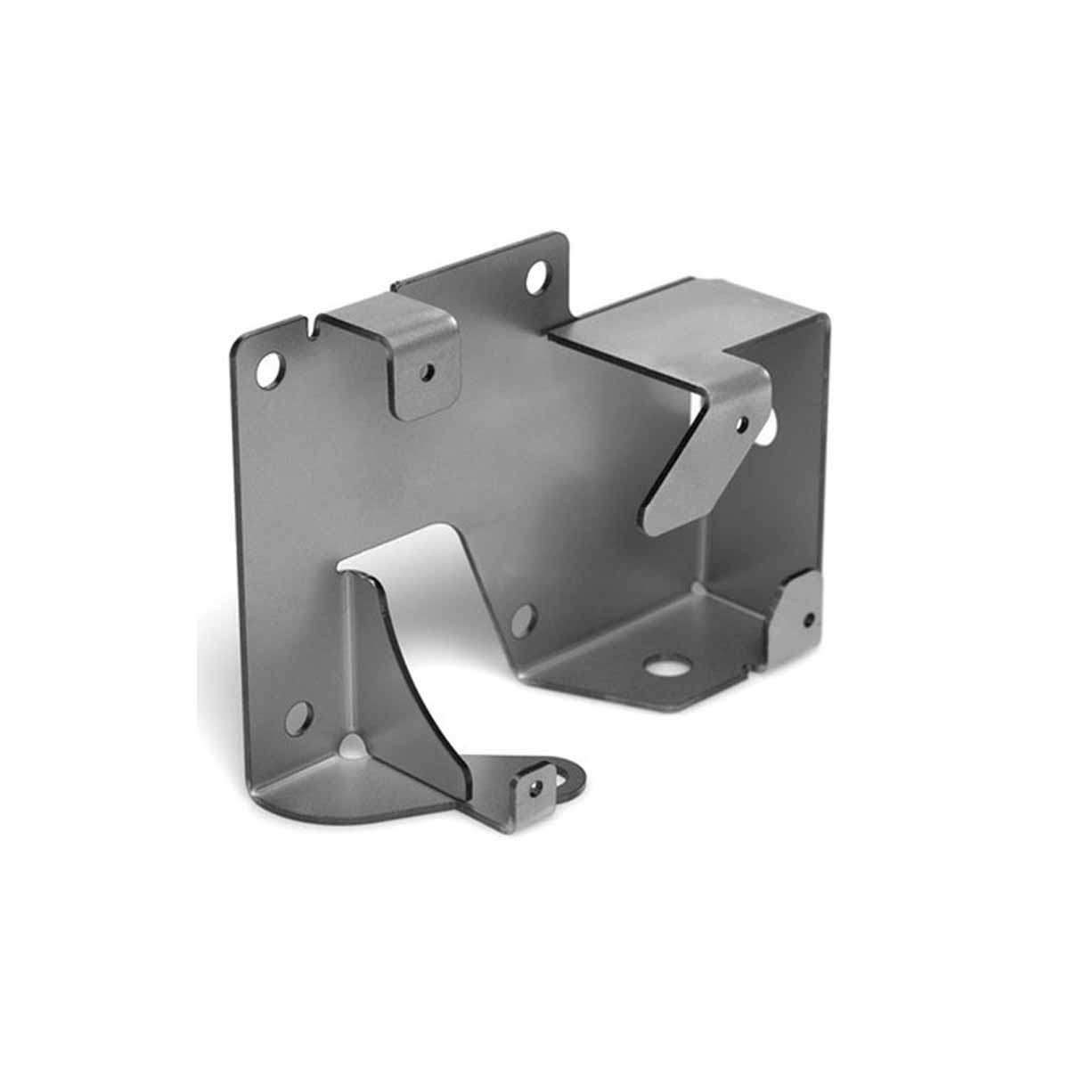 CNC Press Brake Bending