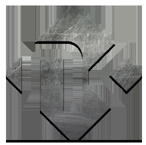 Nuri Körüstan Makina Metal Sanayi ve Ticaret A.Ş.