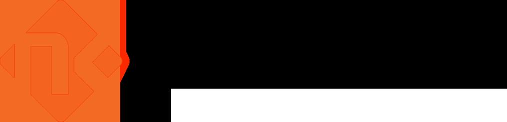 Nuri Körüstan Makina Metal Sanayi ve Ticaret A.Ş. Logo